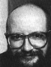 Nikolai Dmitriev