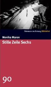 Monika Maron