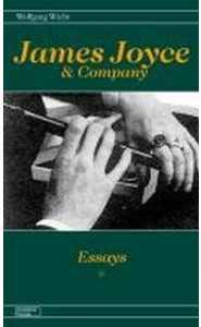 James Joyce and Company