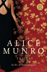 Alice Munro: Tricks