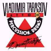Vladimir Tarasov Atto II