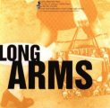 Long Arms Records
